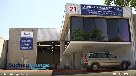 Sydney-Lounge-Video-Grab-Video-PLay-Button