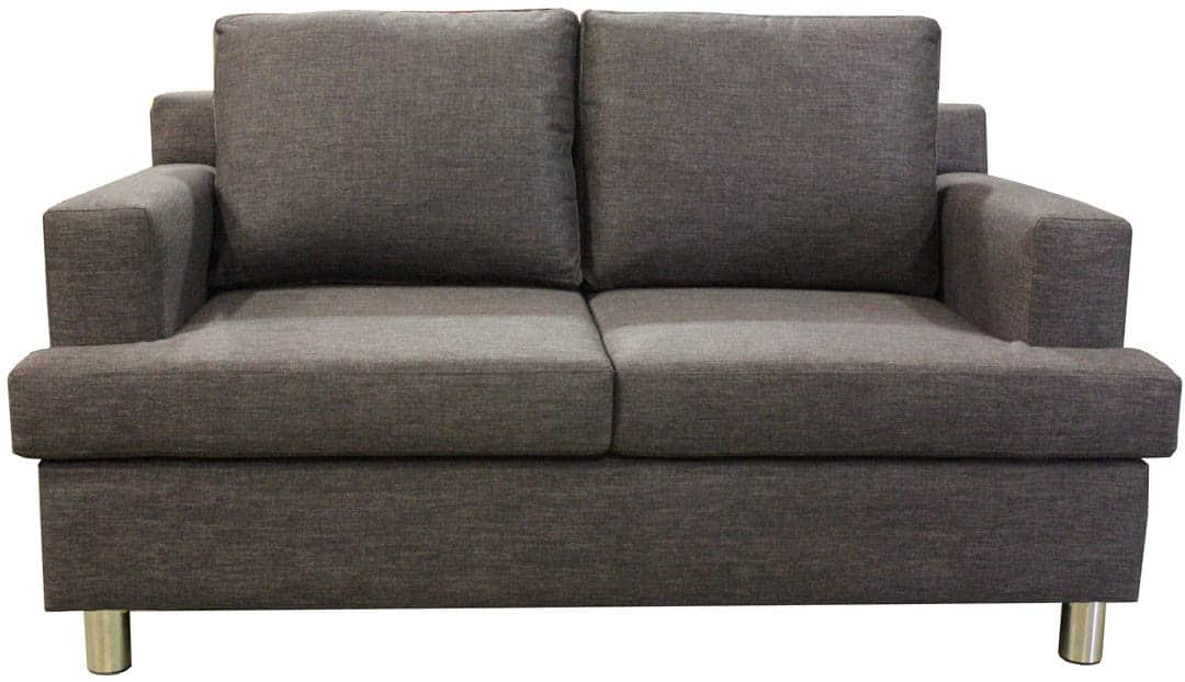 Cleo-2-seater-King-Single-Sofa-bed Australian made