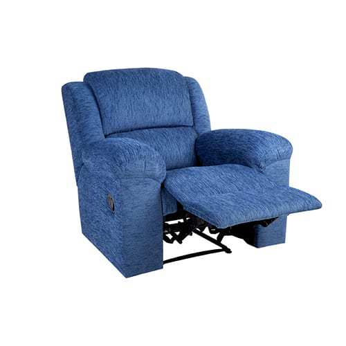 lift chair – recliner chair – electric recliner – recliner sofa Sydney