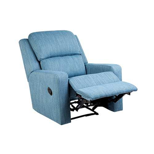 Brandon Lift Chair Recliner Chair Electric