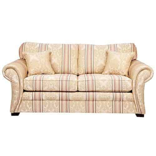 florence_2_5_seater_warwick_monte_carlo_natural_02  Australian made sofa lounge suite set warwrik fabric