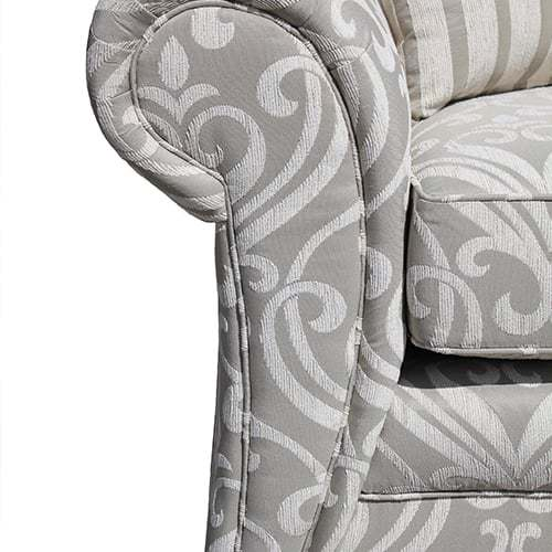 florence_3_seater_warwick_chateau_flax_02 Australian made sofa lounge suite set warwrik fabric