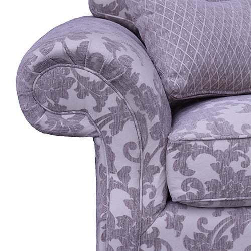 kentucky_3_seater_in_warwick_avignon_doeskin_02 Australian made sofa lounge suite set warwrik fabric