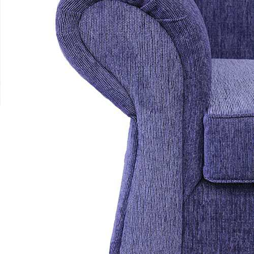 kingston_2_5_seater_profile_global_cobalt_02 Australian made sofa lounge suite set warwrik fabric