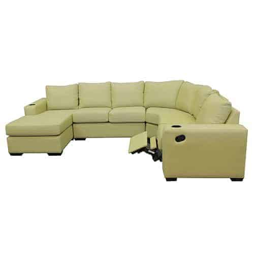 lindeman_modular_suite_with_recliner_02 Australian made