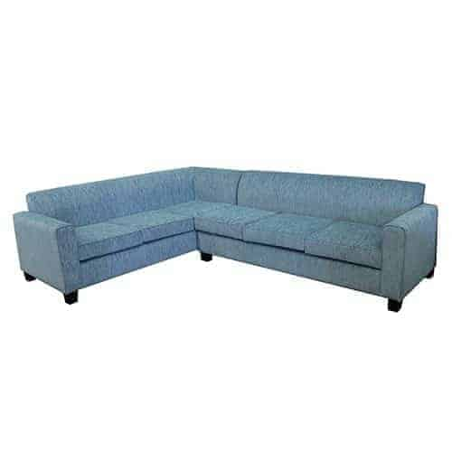 Sofa Bed / Sydney Lounge Specialists Custom-Made, Aussie-Quality
