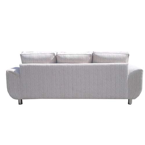 monaro_3_seater_02 Australian made sofa lounge suite set warwrik fabric