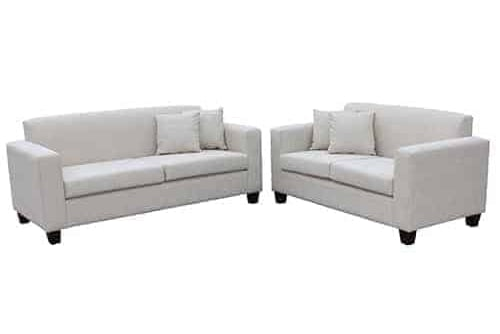 mossvale_warwick_base_camp_rice_01 Australian made sofa lounge suite set warwrik fabric