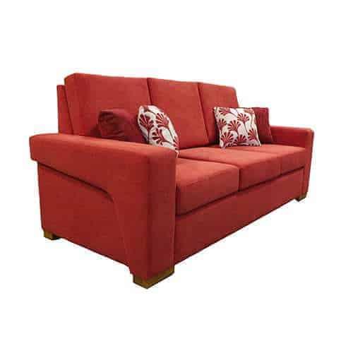 prado_3_seater_warwick_como_rounge_02 Australian made sofa lounge suite set warwrik fabric