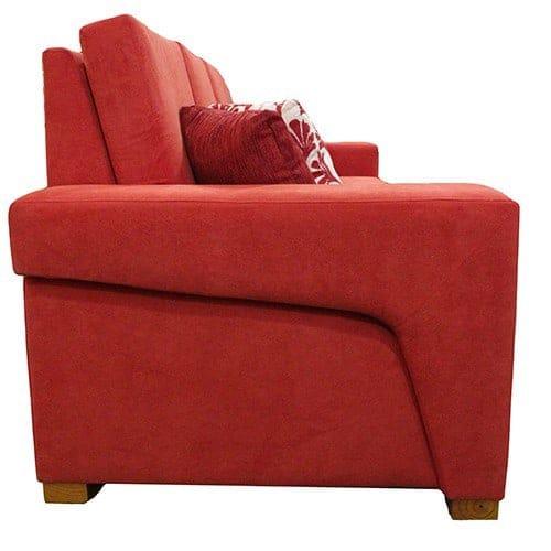 prado_3_seater_warwick_como_rounge_03 Australian made sofa lounge suite set warwrik fabric