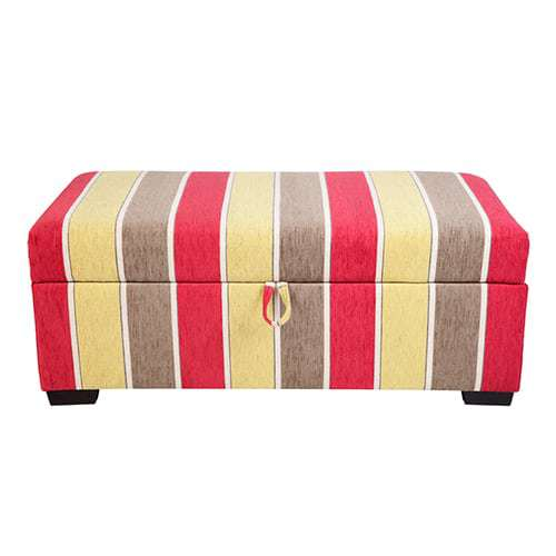 storage_ottoman_warwick_palliot_flamingo_03 Australian made warwick fabric