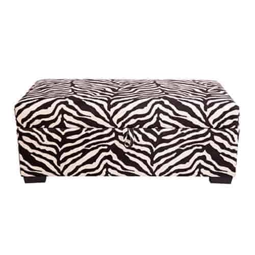 storage_ottoman_warwick_zebra_onyx_03 Australian made warwick fabric