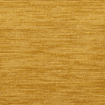 Ardo Buttercup furniture fabric choice