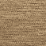 Ardo Camel furniture fabric choice