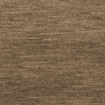 Ardo Taupe Furniture Fabric Choice