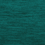 Ardo Teal Furniture Fabric Choice