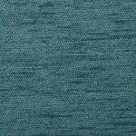 Ardo Turquoise