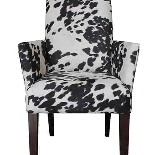 chole_featured_dining_chair_warwick_cowgrain_black_02 Australian made
