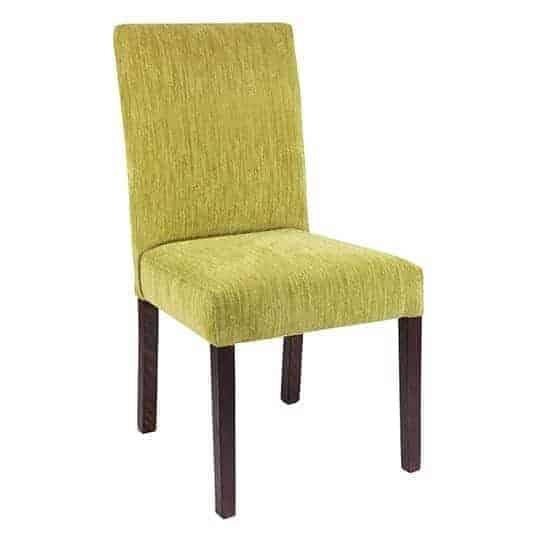 straight_back_dining_chair_warwick_sunbeam_wasabi_02 Australian made