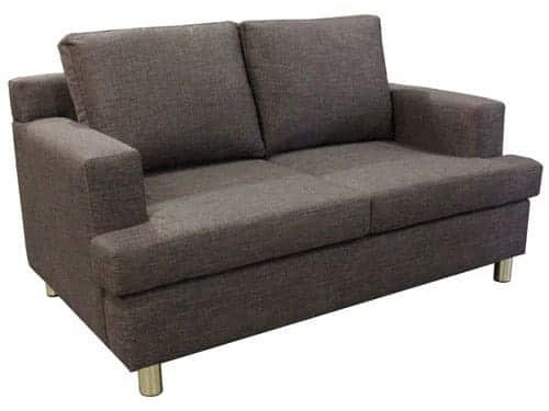 King single sofa bed in Sydney – double sofa bed in Sydney – Queen sofa bed in Sydney – Latex sofa bed in Sydney