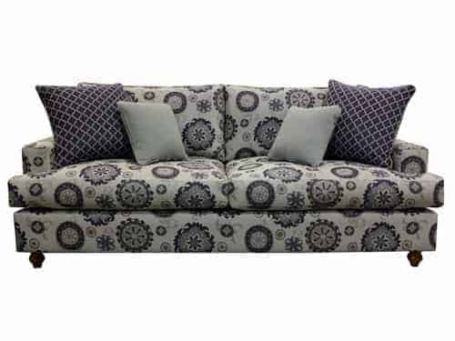 King single sofa bed – double sofa bed – Queen sofa bed – Latex sofa bed