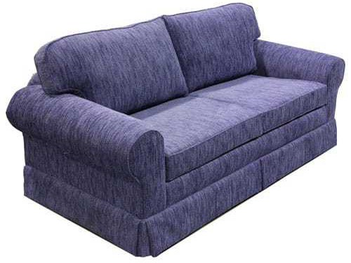 Sofa Bed In Sydney Nsw Ottoman Sofa Bed