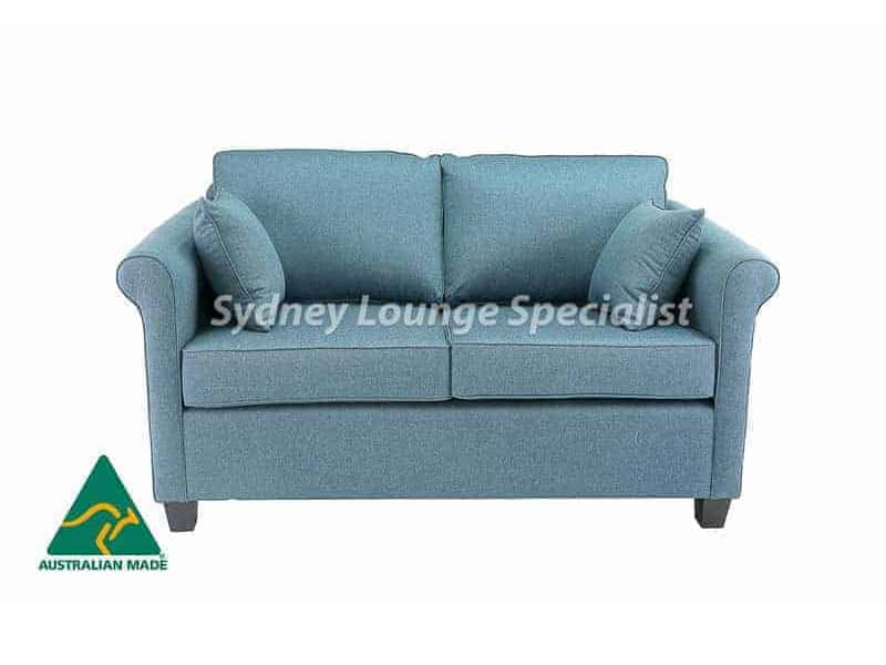 double sofa bed in Sydney – Queen sofa bed in Sydney – Latex sofa bed in Sydney – King single sofa bed in Sydney