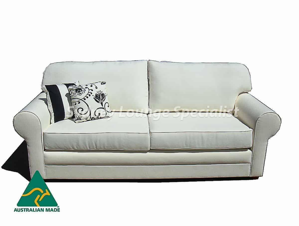 ashmore_warwick_beachcomber_ice Australian made sofa lounge suite set warwrik fabric