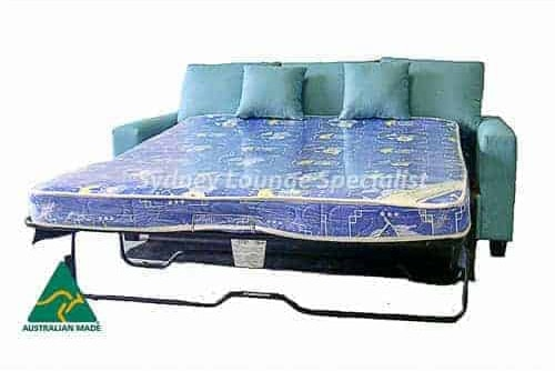 Queen sofa bed in Sydney – Queen sofa bed in Sydney – Latex sofa bed in Sydney – King single sofa bed in Sydney