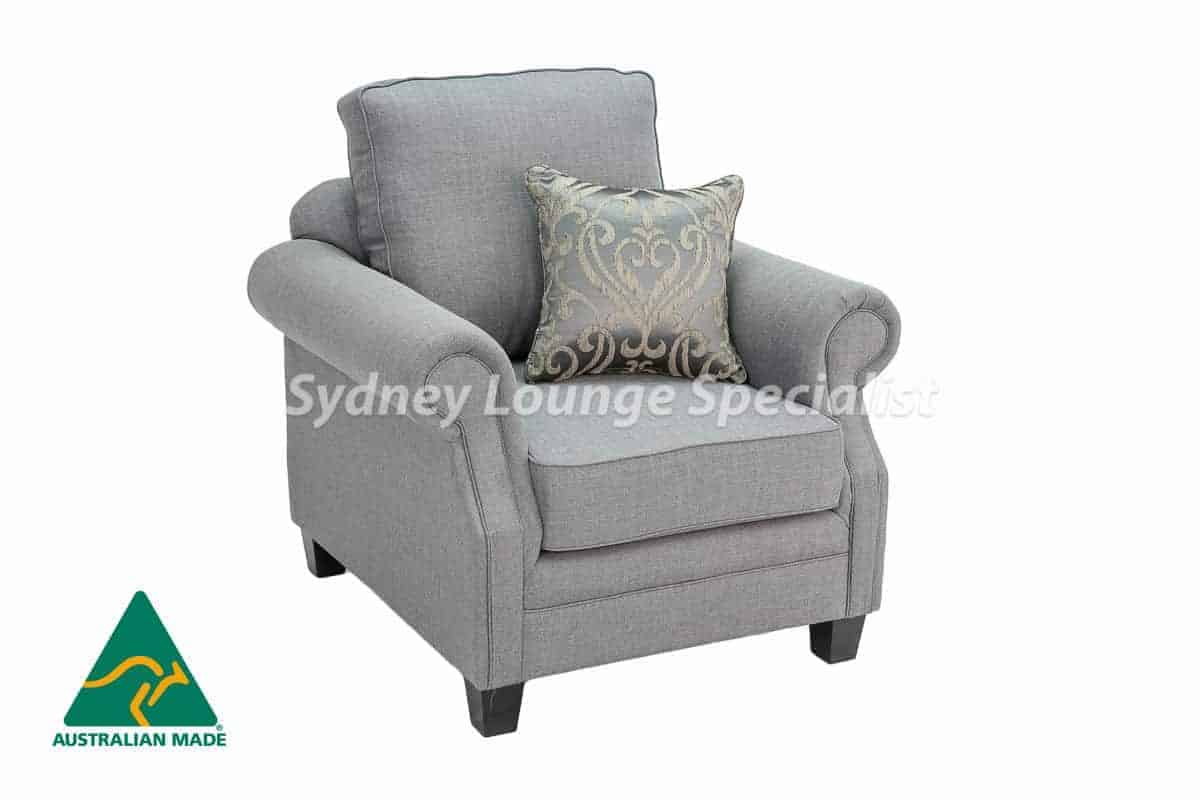 Classic Designer Chair Traditional Chair