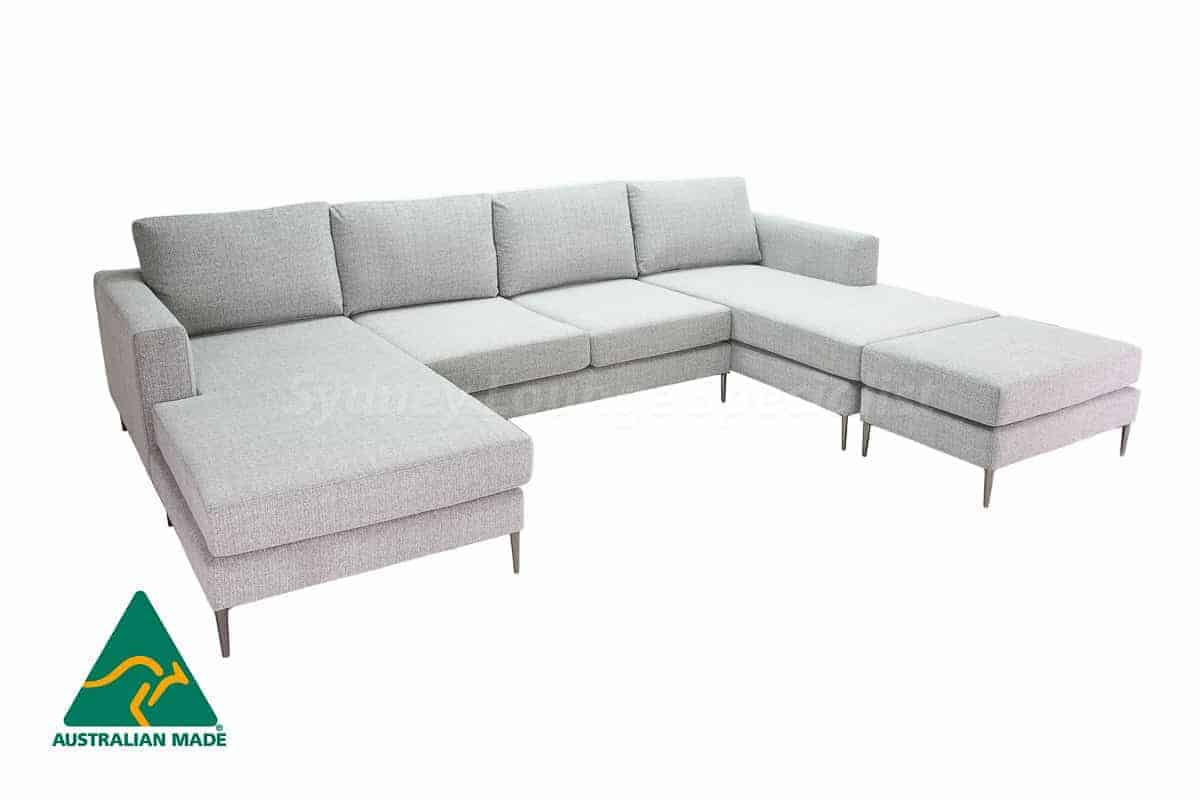 Cosmo Chaise Lounge