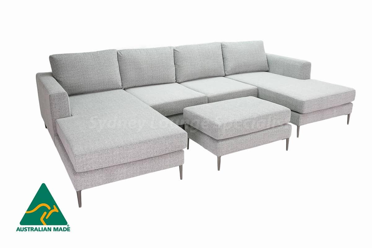Chaise Sofa Lounge