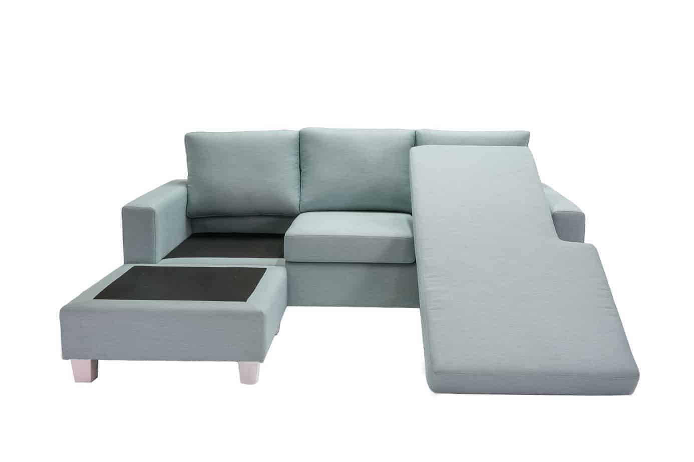 3 Seater Chaise Lounge 1 (3)