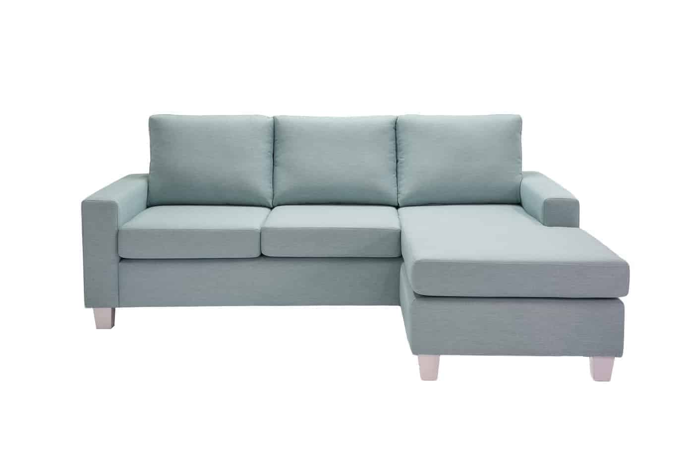 3 Seater Chaise Lounge 1 (4)