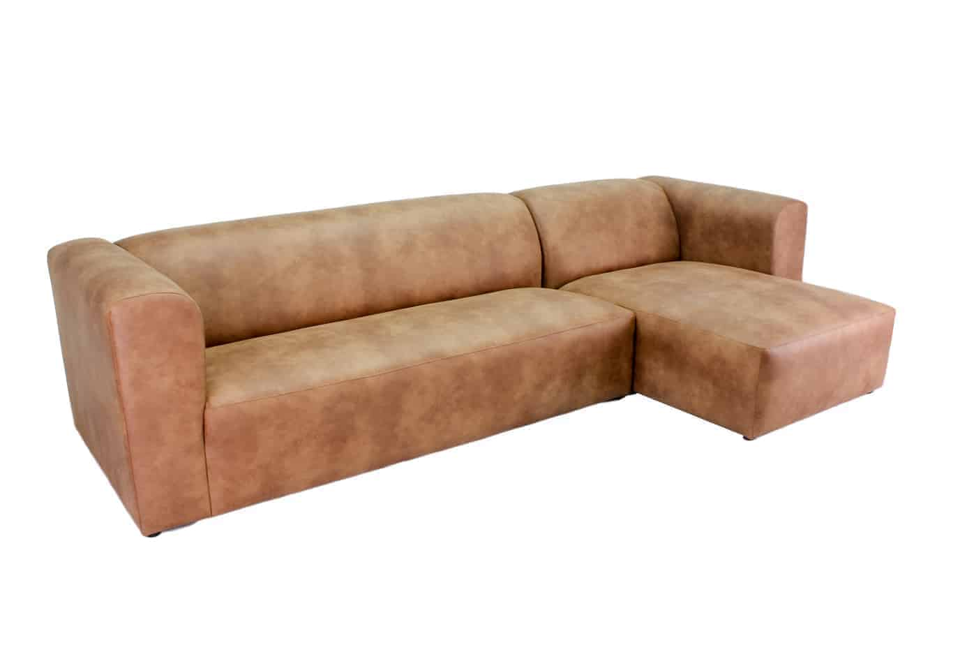 Pacific Chaise Sofa Lounge