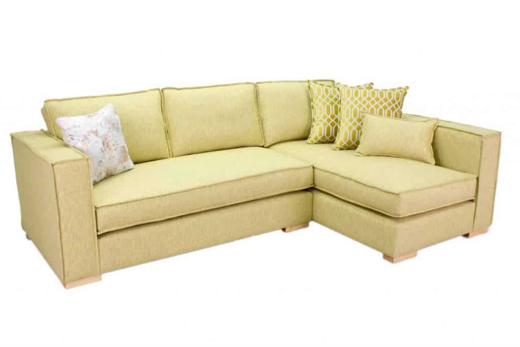Chaise Sofa Lounge Corner