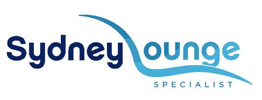 Sydney Lounge Specialist logo