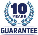 10 year Guarantee Australian Made Furniture Product available in Sydney