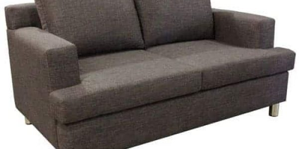 Cleo 2 Seater sofa bed, King single sofa bed in Sydney – double sofa bed in Sydney – Queen sofa bed in Sydney – Latex sofa bed in Sydney