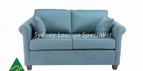 double sofa bed in Sydney – Queen sofa bed in Sydney – Latex sofa bed in Sydney – King single sofa bed in Sydney
