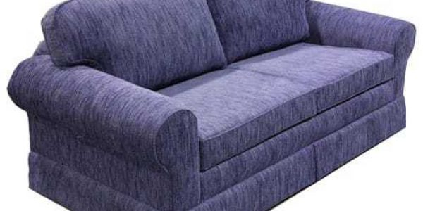 Mosman 3 seater sofa bed, double sofa bed in Sydney – Queen sofa bed in Sydney – Latex sofa bed in Sydney – King single sofa bed in Sydney