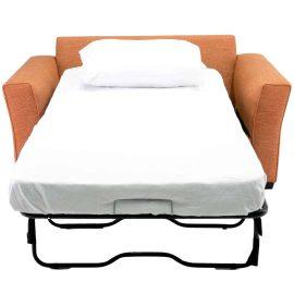 Plush Sofa Bed Australian Made Sofa Lounge Sydney Custom Made To Measure Buy Cheaper than Harvey Norman