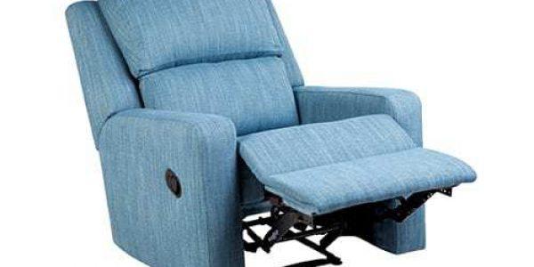 lift chair – recliner chair – electric recliner – recliner sofa Sydney