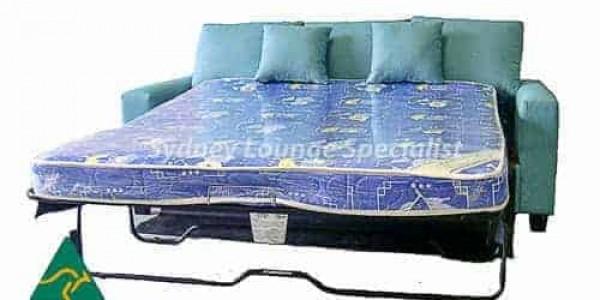 Queen sofa bed in Sydney – Queen sofa bed in Sydney – Latex sofa bed in Sydney – King single sofa bed in Sydney