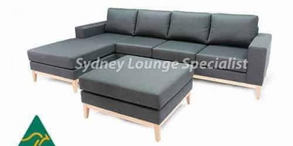 Custom Made Lounge, Sydney Lounge Specialist, Lounge Suite Sydney,