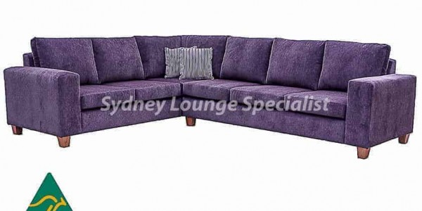 sectional corner modular lounge sofa chaise suite