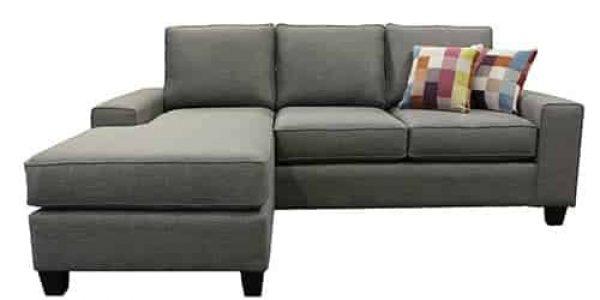 chaise lounge sofa corner modular