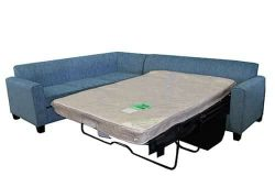 Sofa Bed / Sydney Lounge Specialists - 10 year guarantee